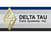 delta tau data systems inc preferred integrator and On delta tau data systems