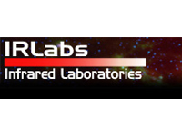 Infrared Laboratories (IR Labs)